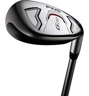 Best Discount Golf Ping G20 Hybrid