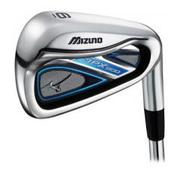 Cheapest Golf Sale Mizuno JPX-800 Irons