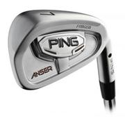 Ping Anser Forged Irons at discount price for sale