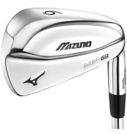 Mizuno golf irons mp-69 irons for sale fast free shipping worldwide