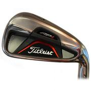 Welcome back to golf  Titleist 712 AP1 Irons