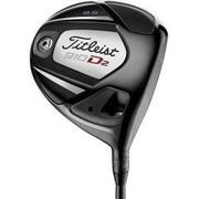 Discount for Hot Titleist 910 D2 Driver
