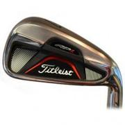 Discount golf clubs for sale Titleist Irons classical 712 AP1