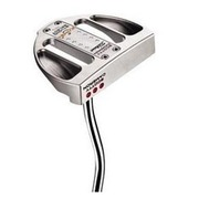 Unmissable Hottst Top 5 Titleist Putter In Your Nice Life