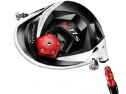 Most CheapTaylormade R11S Driver for sale with higy technology