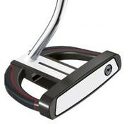 Odyssey Backstryke Marxman Putter Bring You Consistent Distance Contro