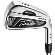 Surperior Quality Titleist 712 AP2 Irons