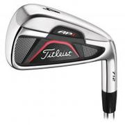 Titleist 712 AP1 Irons uk sale cheap price online