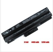 buy Lenovo Thinkpad E40 Battery Replacement on thirdshopping.com