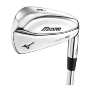 Anniversary Promotion on Cheap Mizuno MP-69 lrons! Price$380