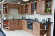 Walnut Kitchen Design ( All Still Boxed )