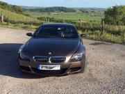 bmw m6 2005 BMW M6-510 BHP V10