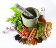 Skin Care & Herbal Medicines Shop +27739342835.