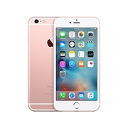 Apple iPhone 6s Plus---265 USD