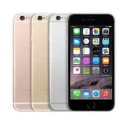 New Apple iPhone 6s 64GB Factory GSM Unlocked --250 USD
