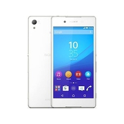 Sony Xperia Z3 Plus---256 USD