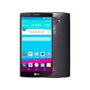 LG G4 H815 128GB Unlocked GSM Hexa-Core