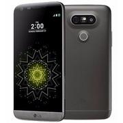 LG G5 Dual H860 Grey----299 USD