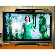 SHARP LCD-65RX1 65 inch TV lcd---380 USD