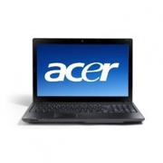 Acer AS5742G-6846 15.6-Inch Laptop (Mesh Black)---311 USD