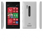 Nokia Lumia 928 Winows 8 Phone (Verizon Clean ESN,  Unlocked)