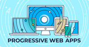 Converting your Website to a Progressive Web App